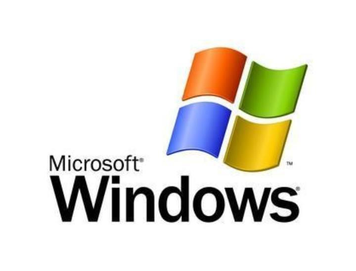 Установка Windows в Жигулевске